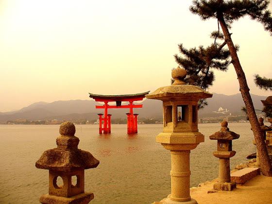 Bits of Japan'06